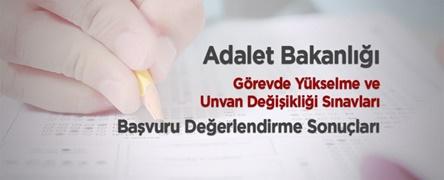 www gysmerkezi com